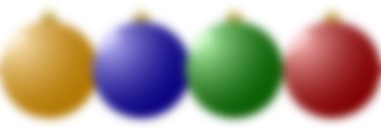christmas-balls2