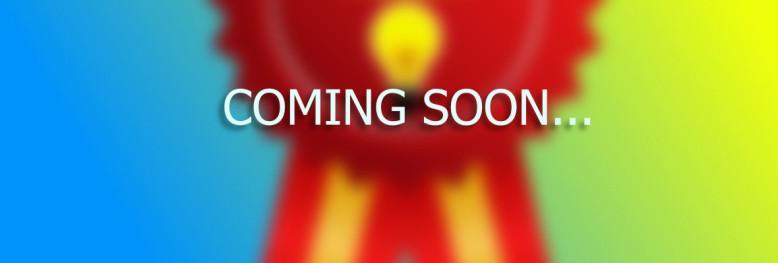 coming-soon-1180x400